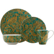 Belorado 16-pc. Dinnerware Set