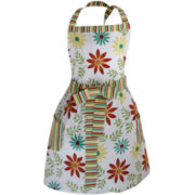 Corelle® Happy Days Apron