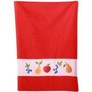 Corelle® Chutney Dish Towel