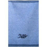 Corelle® Old Town Blue Dish Towel