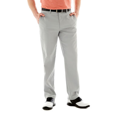 jcpenney.com | Jack Nicklaus® Core Pants