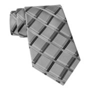 Stafford Johnson Grid Tie