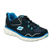 Skechers® Synergy A Lister Womens Sneakers