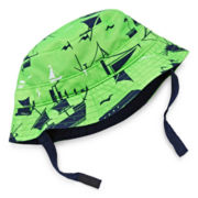 Carter's® Ship Bucket Hat - Baby Boys 3m-24m