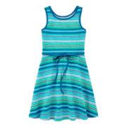 Arizona Skater Dress - Girls 7-16