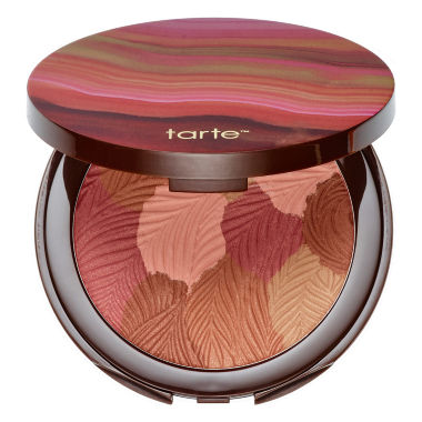 jcpenney.com | tarte Colored Clay Bronzer Blush