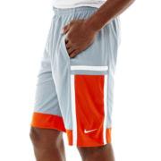 Nike® Velocity Shorts