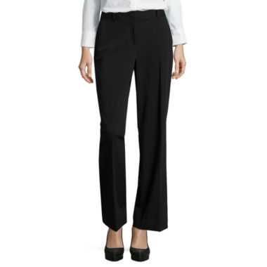 Womens Pants: Khaki, Linen & Dress Pants