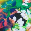 Multi Jolie Floral