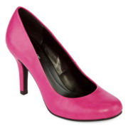 a.n.a® Edie High Heel Pumps