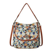 Relic® Ella Convertible Crossbody Bag