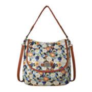 Relic® Ella Convertible Crossbody Bag
