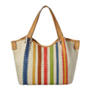 Relic® Marley Shopper Tote