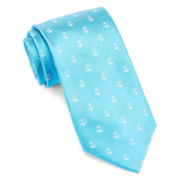 Stafford® Anchor Tie