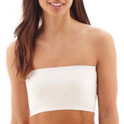 Bisou Bisou® Seamless Bandeau Top