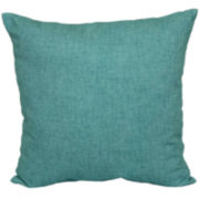 Carsten Indoor/Outdoor Pillow