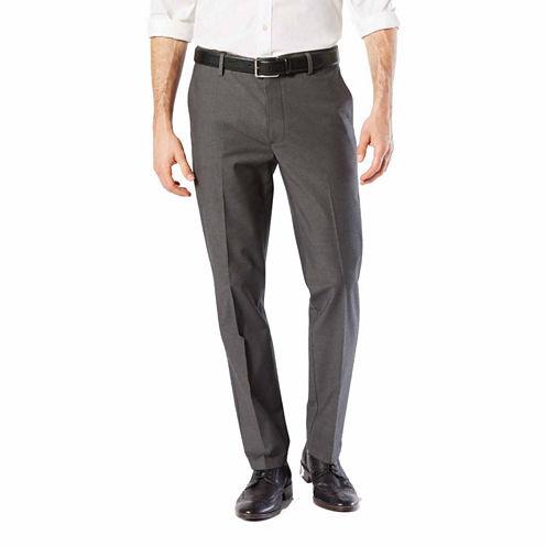 Dockers® D1 Signature Stretch Slim Fit Pants