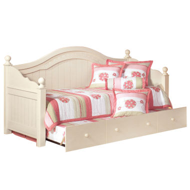 jcpenney.com | Signature Design by Ashley® Cottage Retreat Daybed
