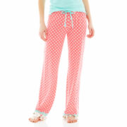 Insomniax® Print Drawstring Sleep Pants