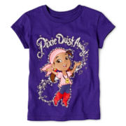 Disney Collection Izzy Graphic Tee - Girls 2-12