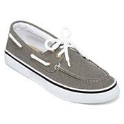 St. Johns Mens Canvas Shoes