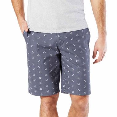 jcpenney.com | Dockers® Perfect Short Classic Fit D3