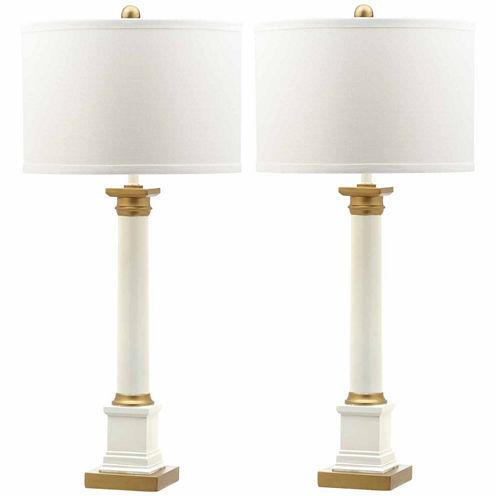Safavieh Henley Table Lamp
