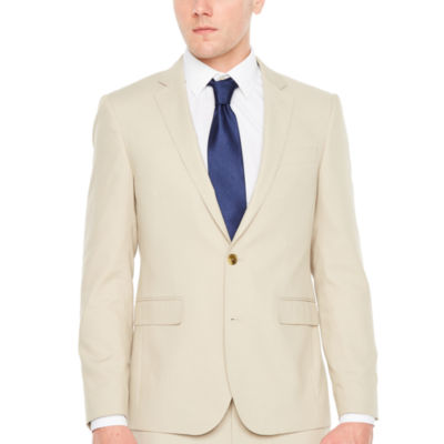 Jf J.Ferrar Super Slim Fit Stretch Suit Jacket by Jf J.Ferrar