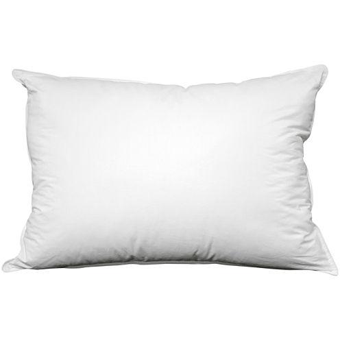 PermaLoft™ Gel Pillow