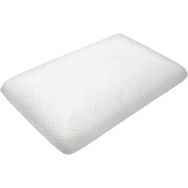 jcpenney.com | Pure Rest™ Classic Memory Foam Conventional Support Pillow