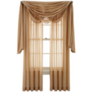 MarthaWindow™ Flutter Window Treatments