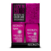 Redken Color Extend Magnetics Hair Care Duo - 18.6 oz.