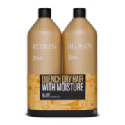 Redken All Soft Liter Duo - 67 oz.