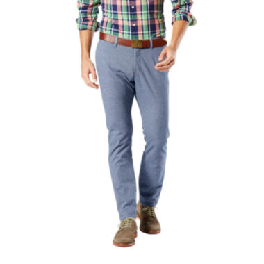 jcpenney.com | Dockers® Modern-Fit Slim Tapered Pants