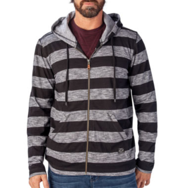 jcpenney.com | Seven 7® End On End Long-Sleeve Hoodie