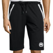 Ecko Unltd.® Stacked Speed Shorts