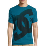 DC Shoe Co.® Fade Short-Sleeve Tee