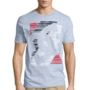 DC Shoe Co.® Subsection Short-Sleeve Tee