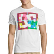 DC Shoe Co.® Mr. Twist Short-Sleeve Tee