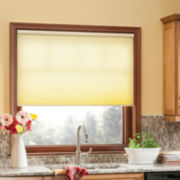 Bali® Custom Northern Lights Cordless Double Cellular Shade