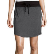 Xersion™ Studio Knit Skirt