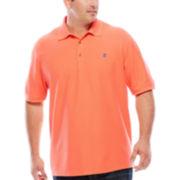 IZOD® Advantage Performance Polo Shirt - Big & Tall