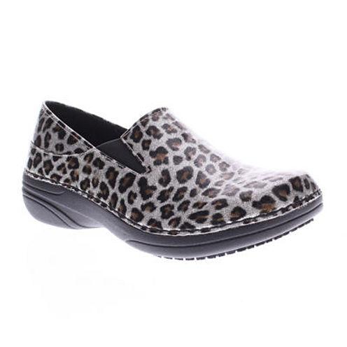 Spring Step Professionals Ferrara Slip-On Shoes - Wide Width