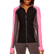 Xersion™ Essential Jacket - Tall
