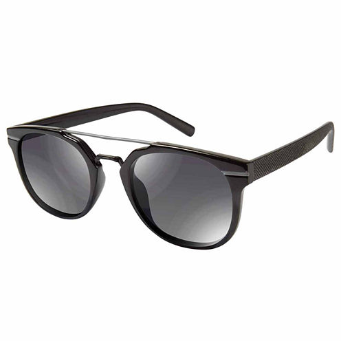 J.Ferrar UV Protection Sunglasses-Mens