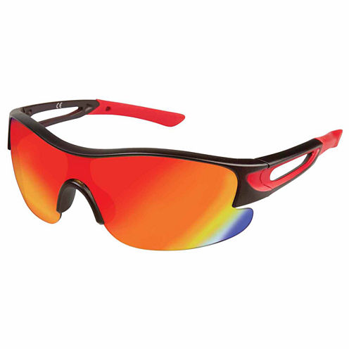 Xersion Shield UV Protection Sunglasses-Mens