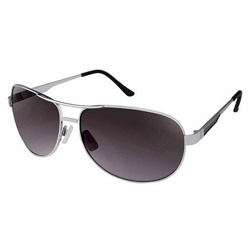 Arizona Aviator Sunglasses
