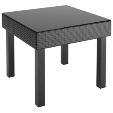 jcpenney.com | Patio Side Table