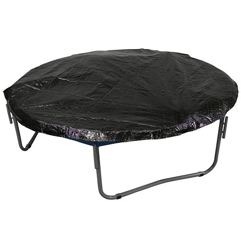 Upper Bounce Economy Trampoline Weather ProtectionCover- Fits for 14 FT. Round Frames