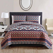 Twin Xl Multi Comforters Amp Bedding Sets For Bed Amp Bath